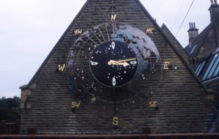 Batley-clock2