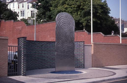 Fingerprint4 copy