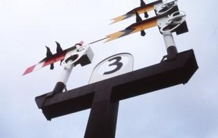 Signals2