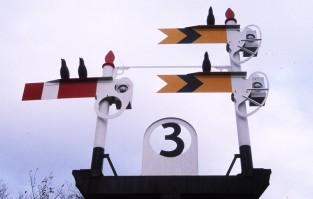 Signals3