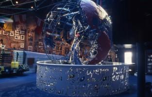 Voyage-Globe-2