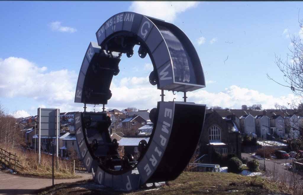 Wheel-of-Drams5