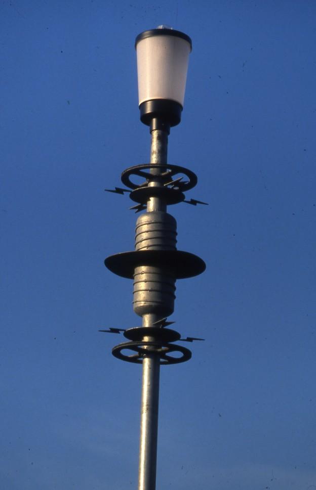 York lamp3