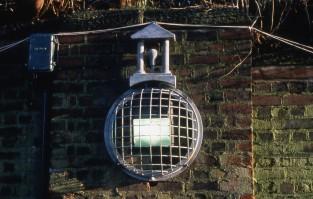 York lamp6
