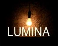 lumina-still