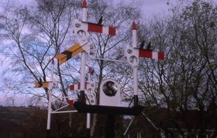 signals4