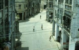 Kunming, S.W.China
