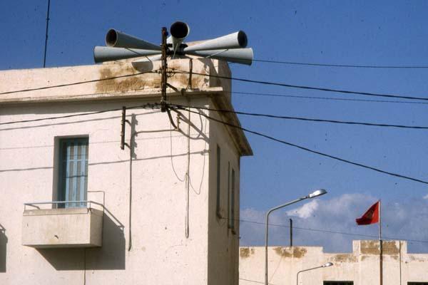 Gabes, Tunisia
