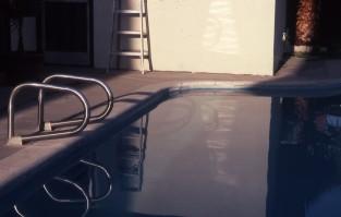Los Angeles pool