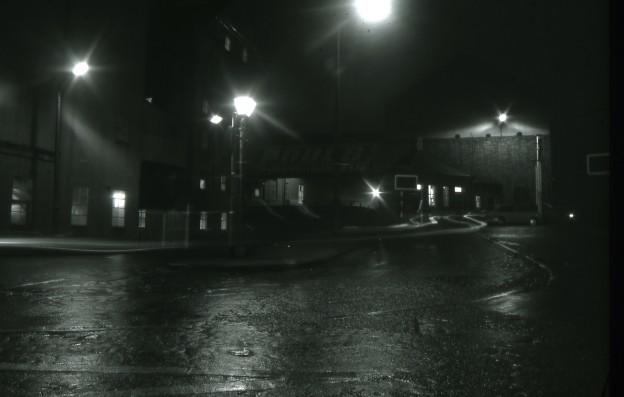 night:wincolmlee