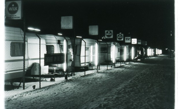 Caravans-Berlin