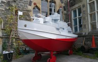Battleship (main)