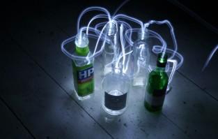 Bottles 08