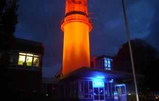 Nightbremerhafen