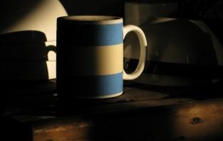 night-mug